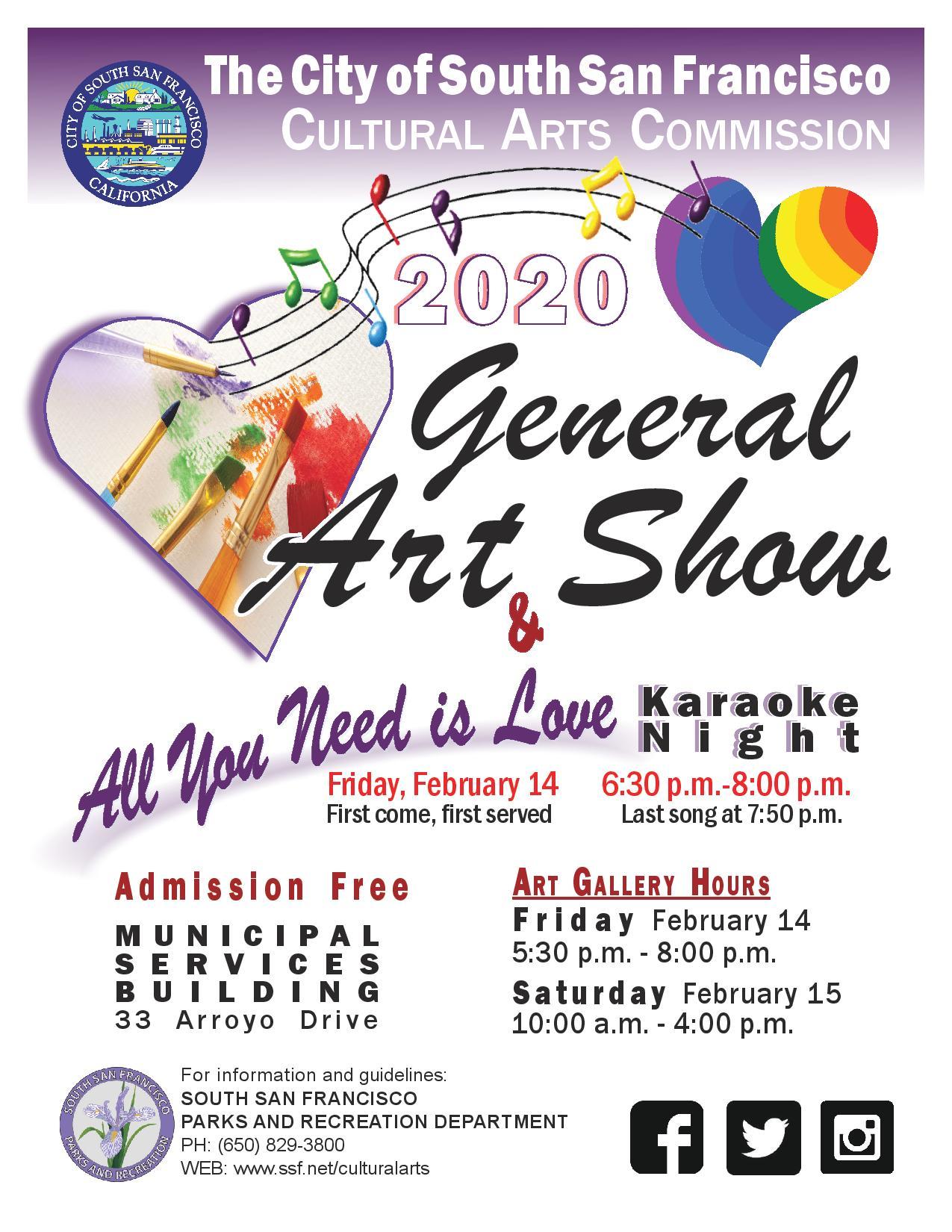SSF 2020 General Art Show & Karaoke Nite FLYER-page-001