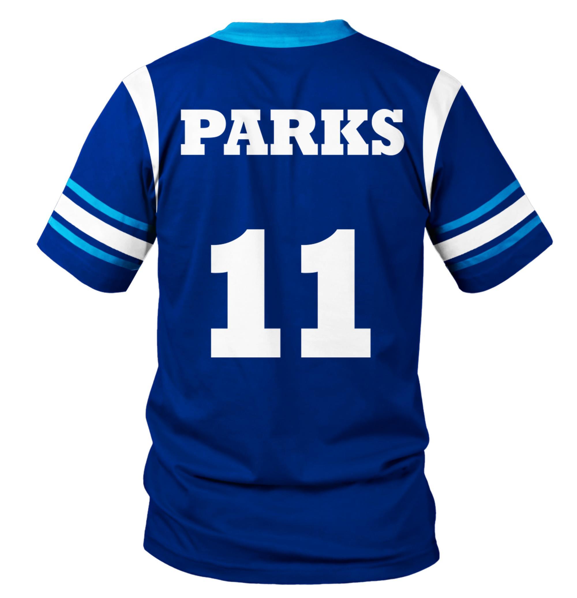 JPEG_SSF Parks 11 Jersey