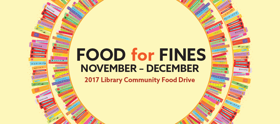 Food-for-Fines-2017