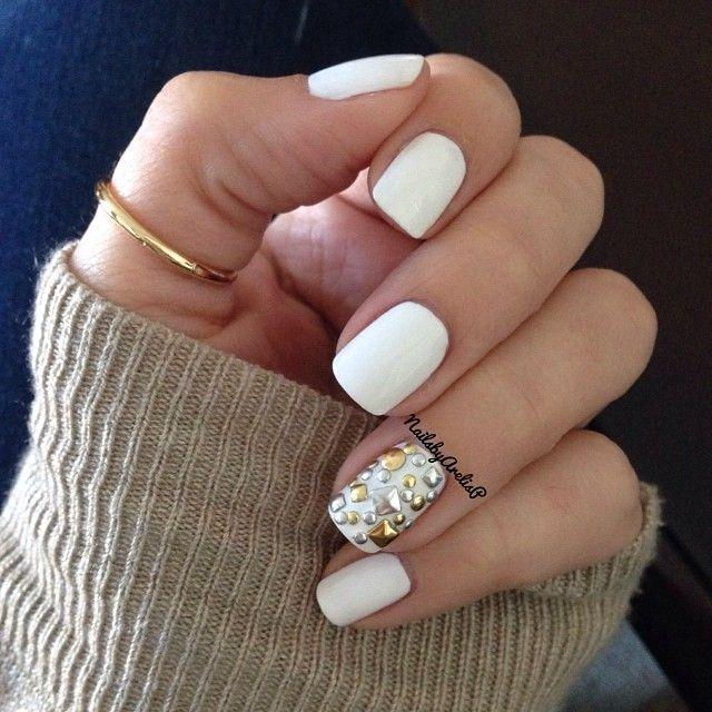 Main - Manicure Design Bar: 3D Printing | City Calendar | City of ...