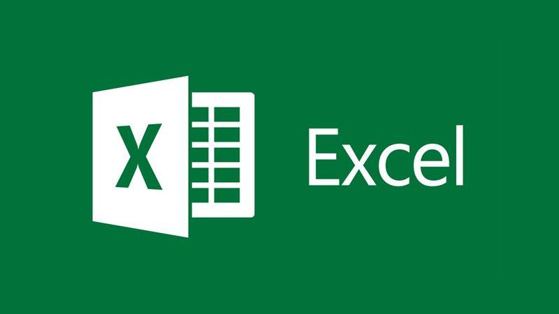 T excel 0118
