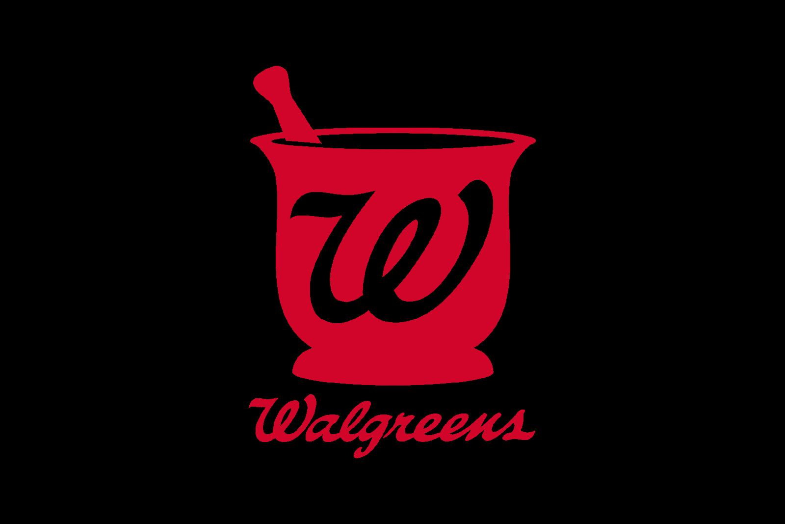 Main - Walgreens Talk, Cough and Cold in Elderly | Calendar Agenda ...