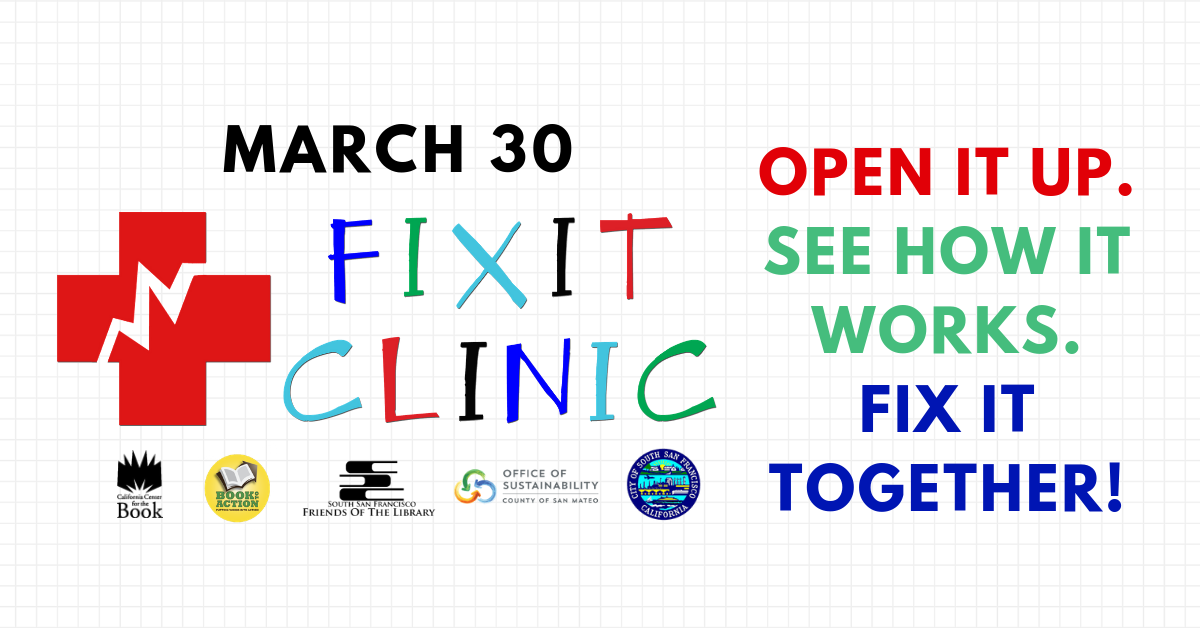 FixIt FB Event Cover 1