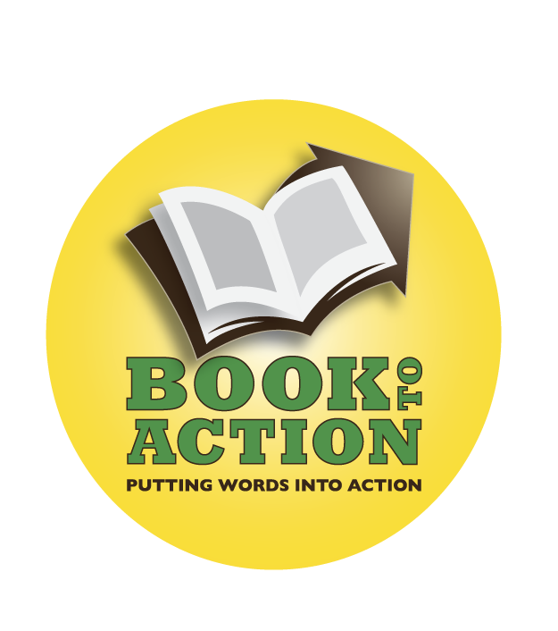Book-to-Action-Logo-yellow