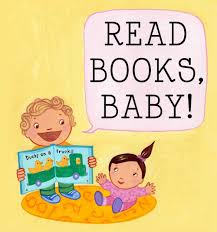 Babies Storytime