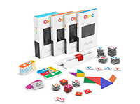 osmo-all-kitsSM