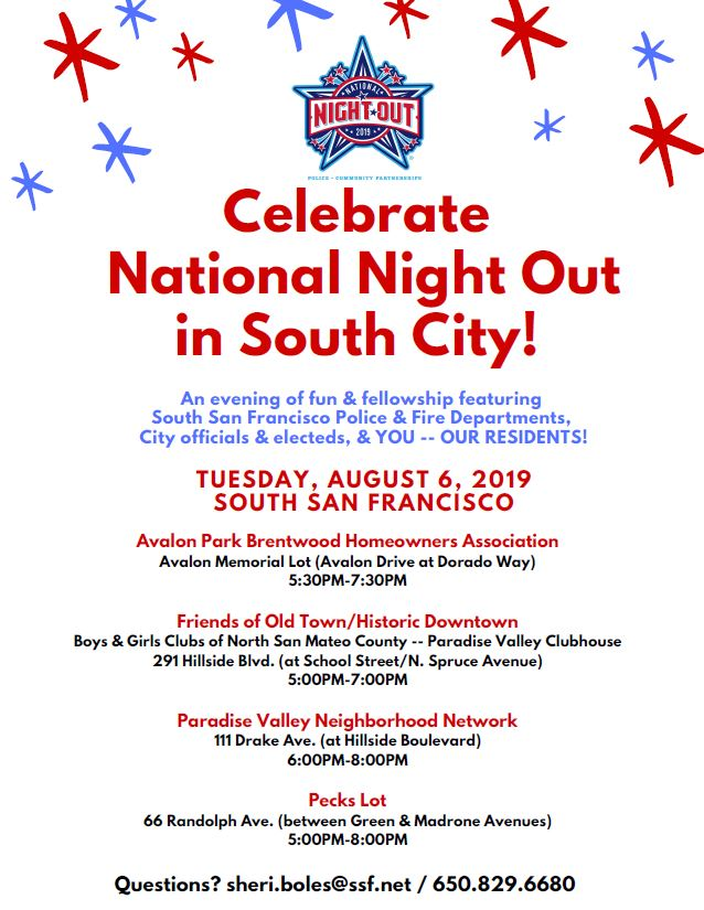 nno public events flyer final 2019