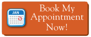 Book-My-Appointment-Now-no-text-300x124