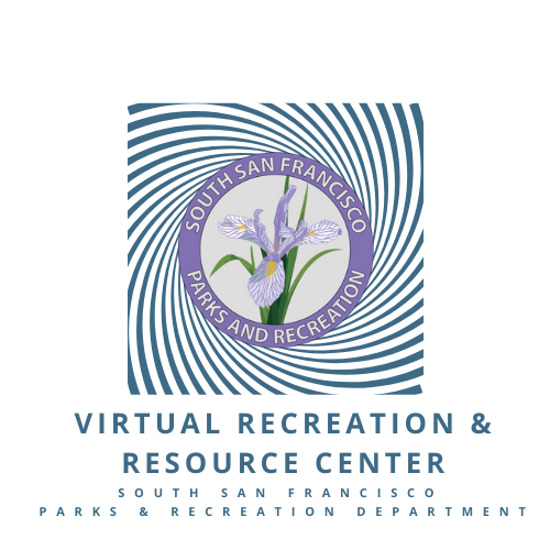 Logo_Virtual recreation & resource center