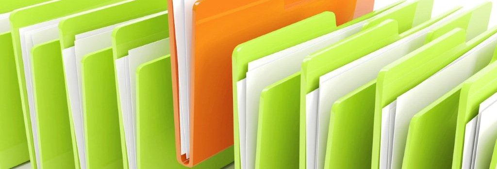 Green-and-Orange-files-picture-1024x350