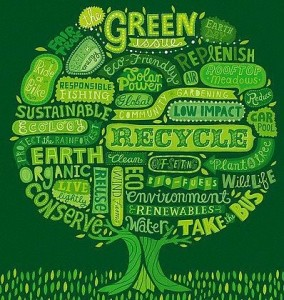 sustainability city of south san francisco