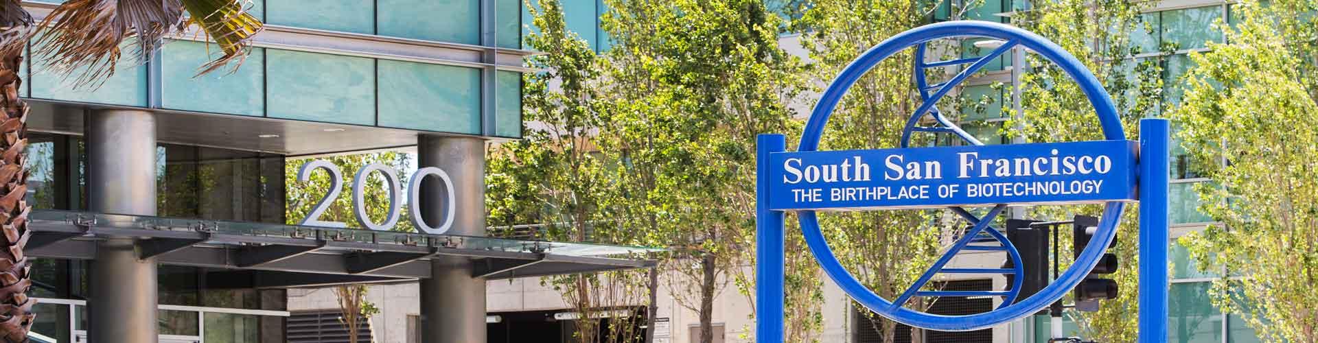 City of South San Francisco | Home