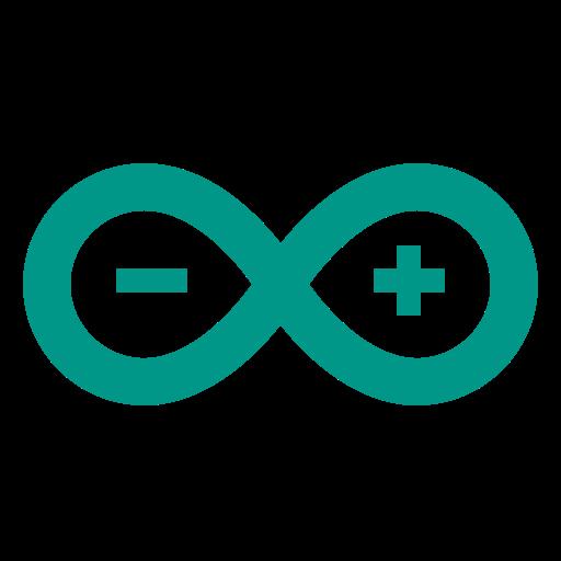 Grand - PodPi: Arduino Adventures | Calendar Agenda List | City of