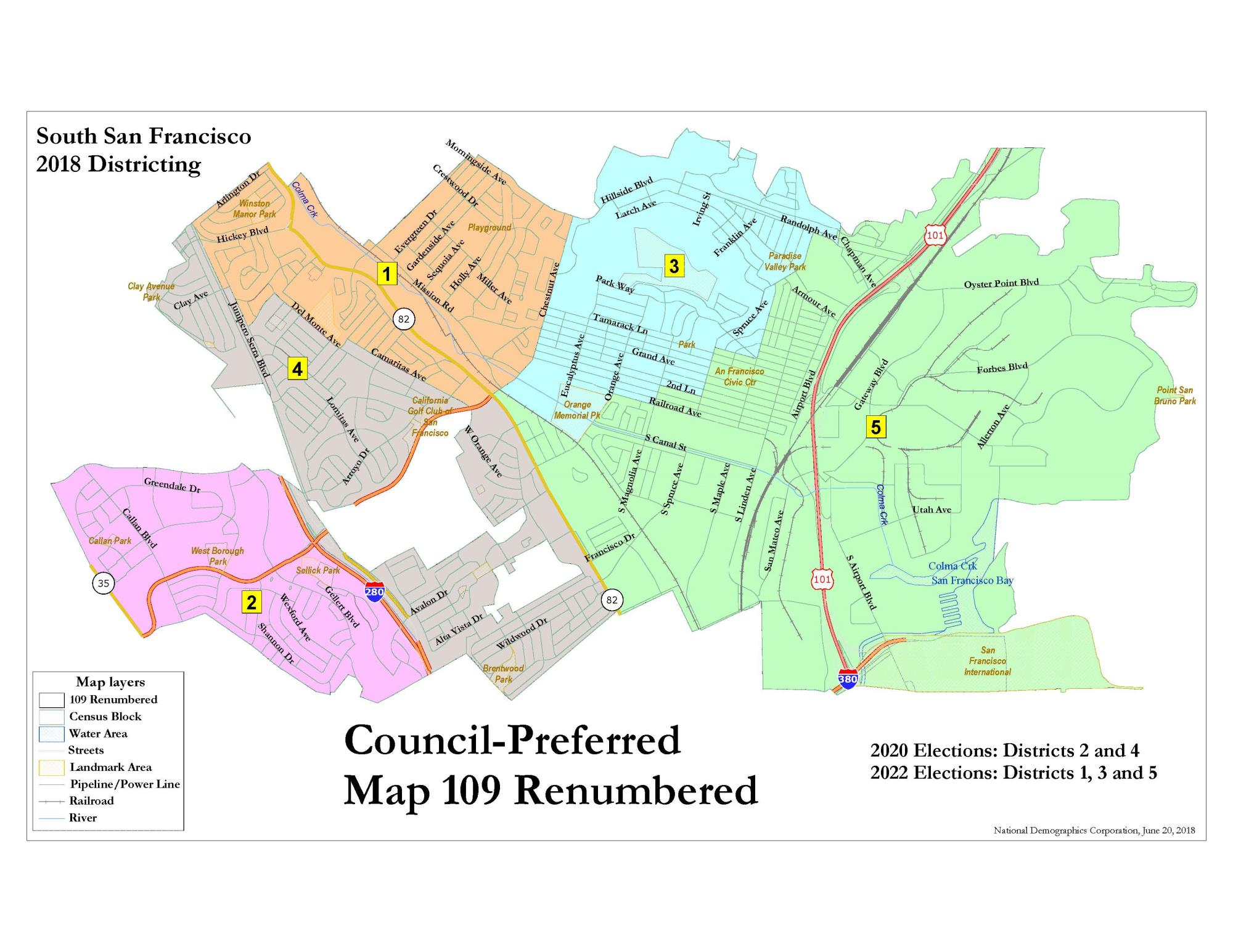District Elections | City of South San Francisco on demographic map of memphis, demographic map texas, demographic map of united states, demographic map of atlanta, demographic map of florida, demographic map dc, demographic map of the us, demographic map of milwaukee, demographic map of santa fe, demographic map usa, demographic map of phoenix, demographic map of staten island, demographic map of mississippi, demographic map of jerusalem, demographic map of new york city, demographic map of west virginia, demographic map of beverly hills, demographic map of paris, demographic map of tokyo, demographic map of south carolina,